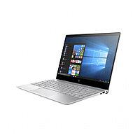 Ноутбук HP Europe/ENVY Laptop 13-ad032ur (2YM06EA#ACB)