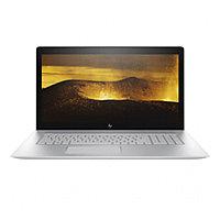 Ноутбук HP Europe/ENVY Laptop 17-ae012ur (2HP02EA#ACB)