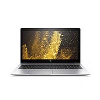 Ноутбук HP Europe/EliteBook 850 G5 (3JX21EA#ACB)