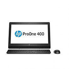 Моноблок HP Europe/ProOne 400 G3 AiO T (2KL24EA#ACB)