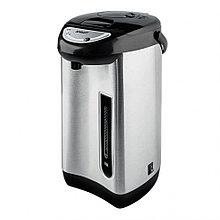 Термопот Scarlett SC-ET10D01 (3,5л) черный