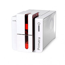 Карточный принтер Primacy