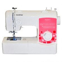 Швейная машина электромеханическая Brother ModerN27