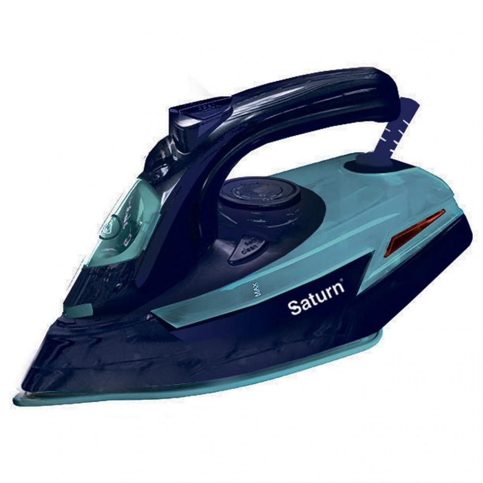 Утюг Saturn ST-CC7128