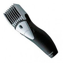 Триммер для бороды Panasonic ER206K520