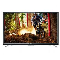 Телевизор JVC LT-40N550