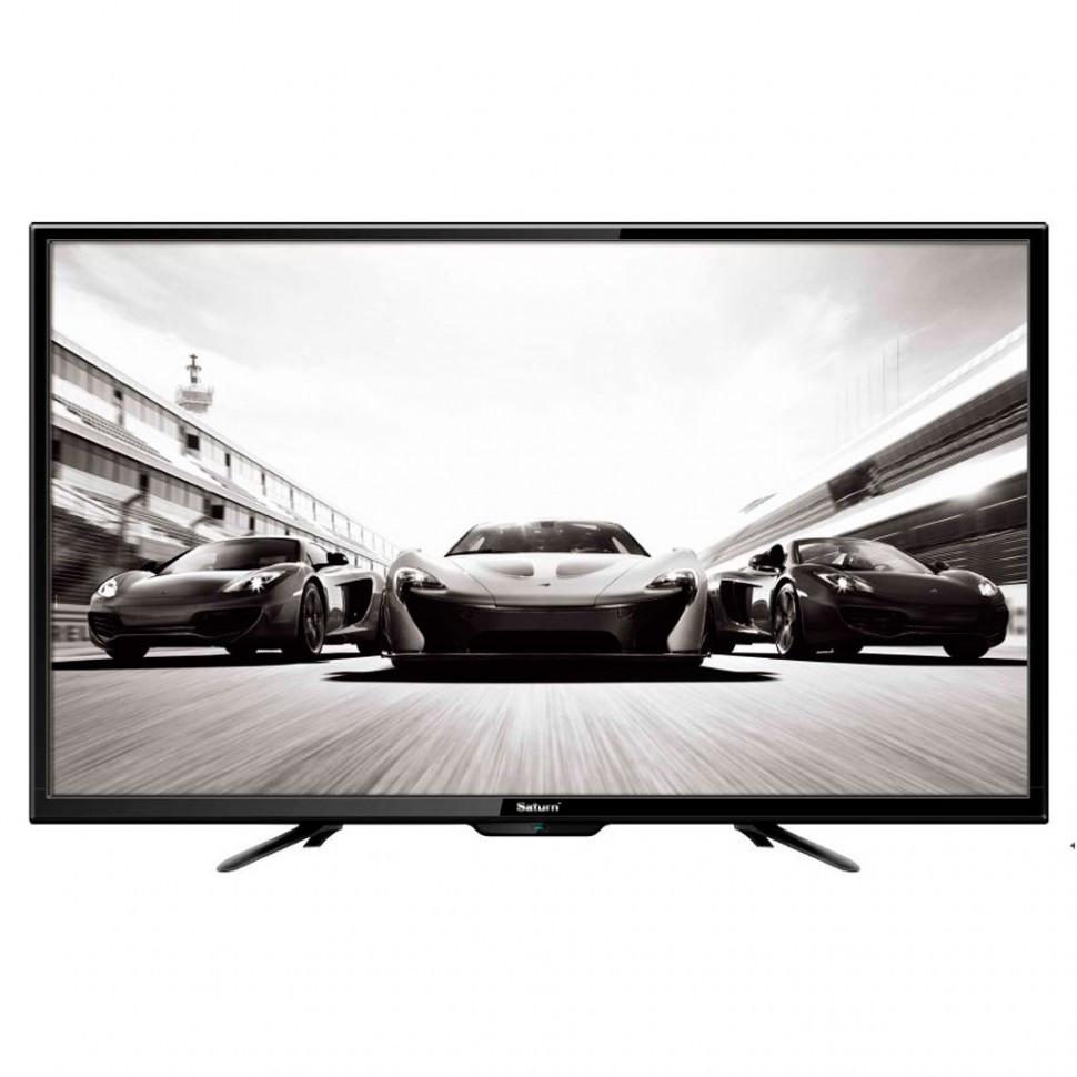 Телевизор Saturn LED50FHD800UT2