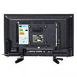 Телевизор Saturn LED50FHD800UT2, фото 2