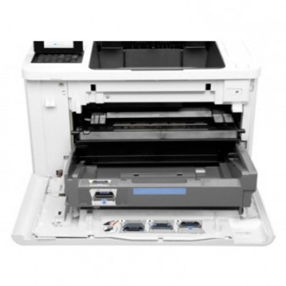 Принтер лазерный HP K0Q15A LaserJet Ent M607dn (A4) K0Q15A