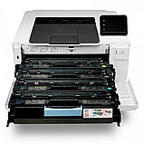 Принтер HP Color LaserJet Pro M254dw A4 T6B60A, фото 2