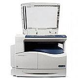 МФУ XEROX WorkCentre 5022D A3, фото 2