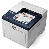 Принтер XEROX Printer Color 6510DN, фото 2