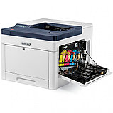 Принтер XEROX Printer Color 6510DN, фото 3