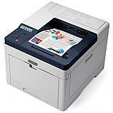 Принтер XEROX Printer Color 6510N, фото 3