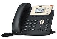 Выход на рынок телефонов Yealink SIP-T21(P) E2