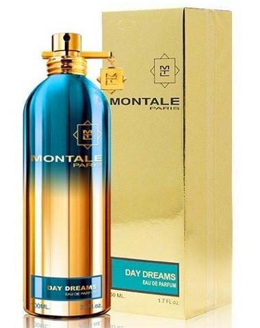 Montale Day Dreams edp 100ml