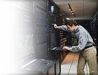 Avaya названа «Лучшим поставщиком сетевого оборудования года»