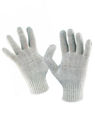 Перчатки трикотажные в Алматы, фото 2