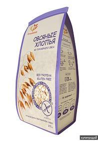 Сташевское безглютеновые продукты