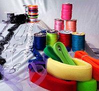 Текстильная галантерея