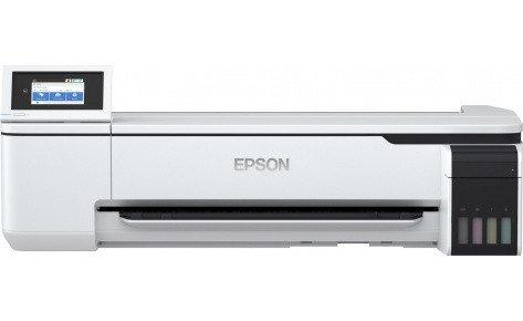 Плоттер Epson SureColor T3100x, фото 2