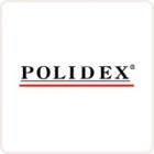 Polidex, Полидекс Витаминные добавки для собак Англия+Россия