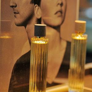 парфюмерия унисекс
