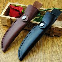 Чехлы, ножны для ножей