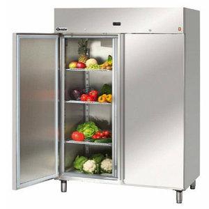 холодильное оборудование для horeca и торговли