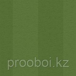 "Коллекция ""EVOLUTION""  5010-6"
