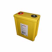 Аккумуляторная батарея PowerSafe 2V200