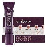 Ботокс для ламинирования Lash Botox (Лэш ботокс)