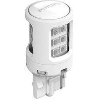 Лампа светодиодная PHILIPS 12 В, WY21W, 4,3 Вт, Ultinon LED  Обманка 12V 21W