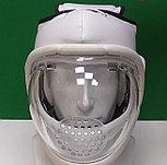 Шлема для бокса (Green Hill,Venum, закрытые, кожанные, кудо с забралом,с решеткой), фото 5