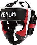 Шлема для бокса (Green Hill,Venum, закрытые, кожанные, кудо с забралом,с решеткой), фото 6