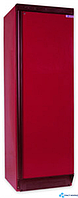 Холодильный шкаф UGUR USD 374 SD винный (глухой)