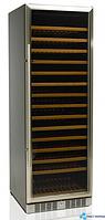 Холодильный шкаф TEFCOLD TFW 375 S