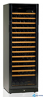 Холодильный шкаф TEFCOLD TFW 375