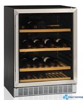 Холодильный шкаф TEFCOLD TFW 160 S