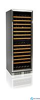 Холодильный шкаф TEFCOLD TFW 365-2S