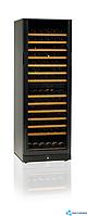 Холодильный шкаф TEFCOLD TFW 365-2