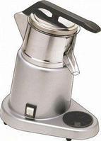 Соковыжималка Macap P 206 C10