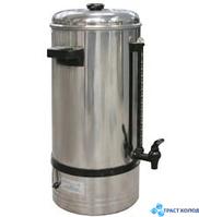 Кофеварка EKSI CP15А (автоматическая)
