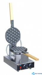 Вафельница STARFOOD (Bubble Waffle) 1620041