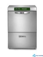 Посудомоечная машина с фронтальной загрузкой Silanos NE700