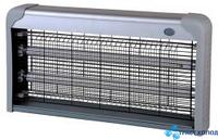 Лампа инсектицидная VIATTO IK-GD-730