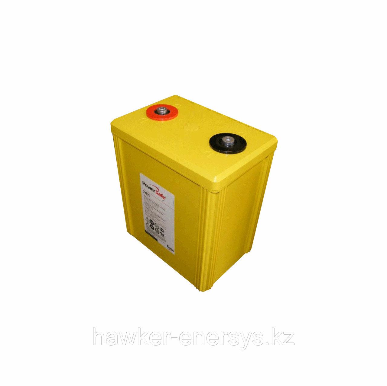 PowerSafe 2V275