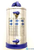 Водоумягчитель Vortmax VS 12