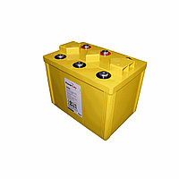PowerSafe 2V500/6