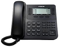 Телефон LG-Ericsson LIP-9040